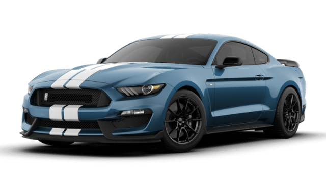New 2019 Ford Mustang For Sale Columbus, Montana